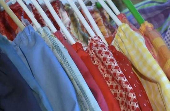 dresses-for-needy-children-lillian-weber-7