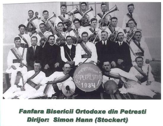 fanfara-bisericii-ortodoxe-din-petresti