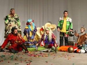 festivalul-international-de-teatru-pentru-copii-in-capitala-84773-1