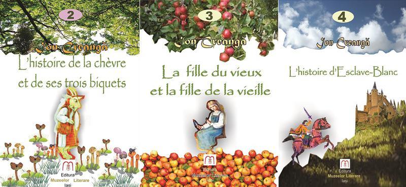 image-2014-07-31-17787983-41-carti-ion-creanga-traduse-franceza