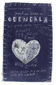 mare_Jocul_cu_litere_de_cerneala_Fernando_Trias_de_Bes_editura_Baroque_Books