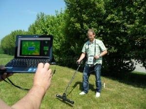 metal-detector-3d-scanner