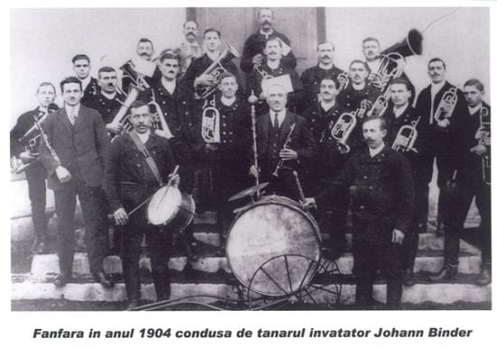 prima-fanfara-1904