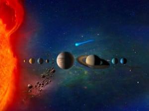 sistemul-solar-nasa