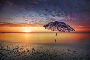 work-3590755-2-flat550x550075f-beach-umbrella