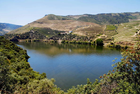 8572a990-3c97-11e4-8254-1b8407b43da9_Douro-Valley-Portugal