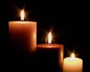 Candle-wallpaper-candles-4091186-1280-1024