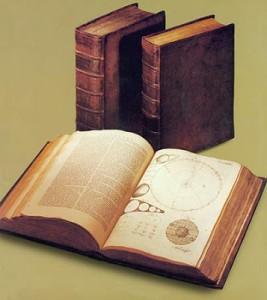 Enciclopedia Británica - Primera Edición