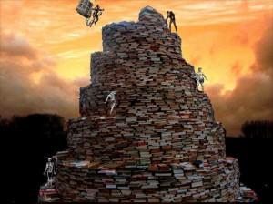 La-tour-de-Babel