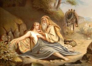Samariteanul-milostiv-6