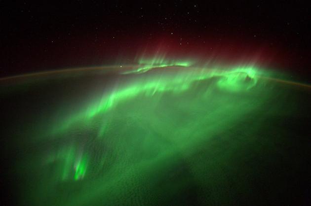 a1338e80-340c-11e4-8b22-3702093cdf6a_aurora-boreal-