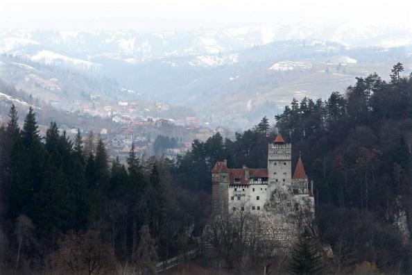 ac8b8330-3c97-11e4-bd71-316fd2e3a078_Transylvania-Romania