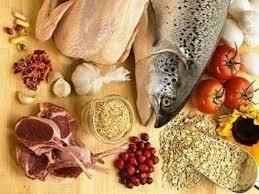 acizi grași omega 3