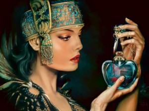 ancient-perfume-wallpaper-448x336