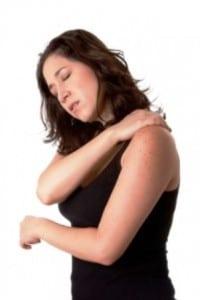 artrita-reumatoida2