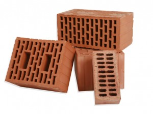 blocuri-ceramice-caramizi