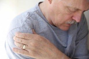 preparate hormonale pentru blocarea articulațiilor dureri articulare la picioare și umeri