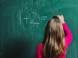 copil-fata-matematica-shutter
