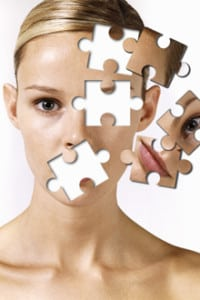 demenţa