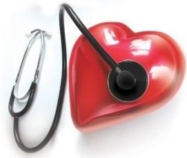 inima-hipertensiune1