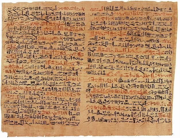 Imagini pentru papirus