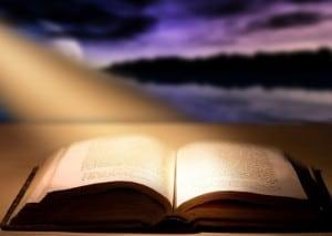 religiile necreștine