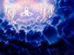 Americanii-asteapta-a-doua-venire-a-lui-Iisus-Hristos