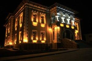 Muzeul-de-Arta-Ion-Irimescu-Falticeni-Foto-c-Alex-Savescu