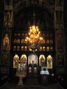 biserica si cultura 4