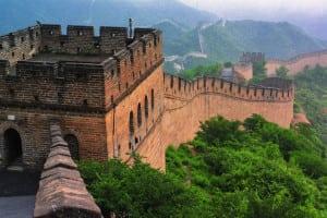 marele-zid-china-marele-zid-chinezesc-china-oferte-marele-zid-oferte-china-vacanta-marele-zid-vacanta-china_gg2g