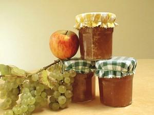 mi-confiture-mi-gelee-de-pommes-et-raisin