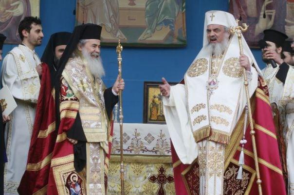 patriarh-ierusalim-14-nd