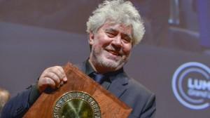 pedro-almodovar-lumiere-award