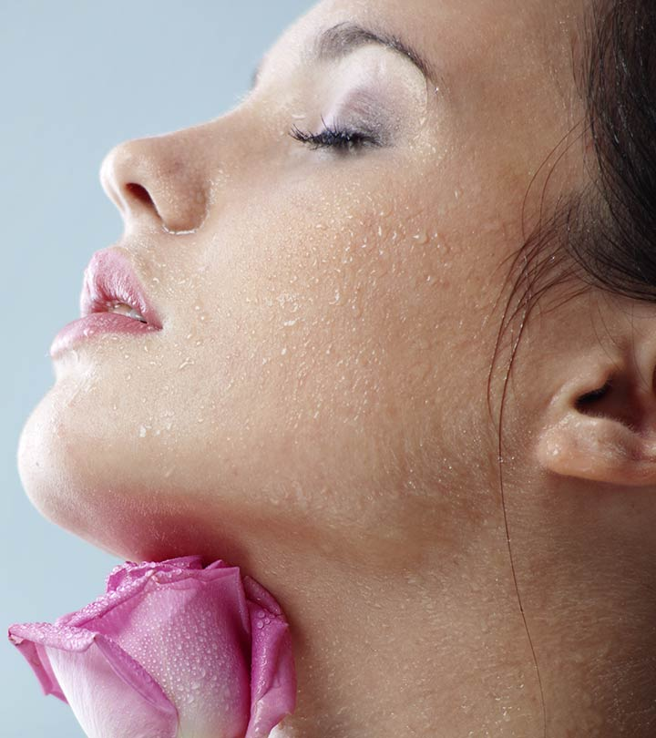pielea uscată remedii