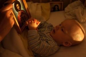 rugaciune_bebe