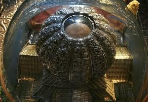126484_capul-sfantul-andrei-patras