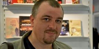 Lucian Dan Teodorovici
