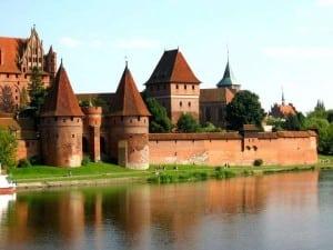 Castelul_Malbork_din_Polonia3