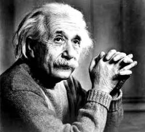 Einstein25