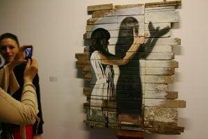 Bienala de artă grafică