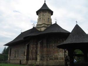 Mănăstirea_Moldovița3