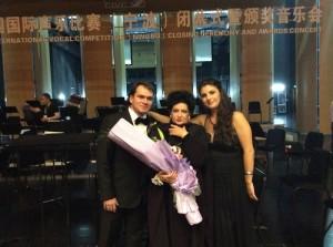 Mariana-Nicolesco-Adrian-Dumitru-Emanuela-Pascu