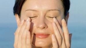 Oboseala-ochilor---sfaturi-simple-pentru-a-o-evita