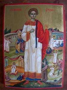 Sf-Stefan-intaiul-mucenic