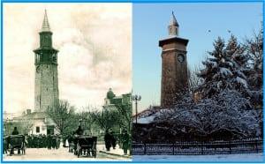 Turnul-Ceasornicului-ieri-si-azi