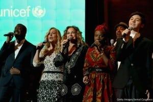 UNICEF-Imagine-Launch-November-2014-BellaNaija023