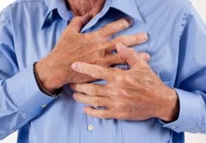angina-pectorala-tratamente