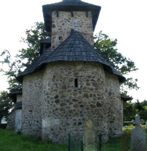 biserica-gurasada-(30)