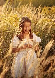 Îndemnuri la bucurie