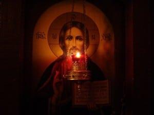 candela2